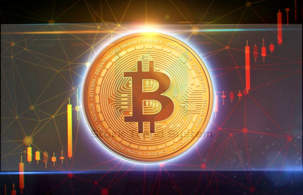 trading forex opinioni come scambiare bitcoins in kenya